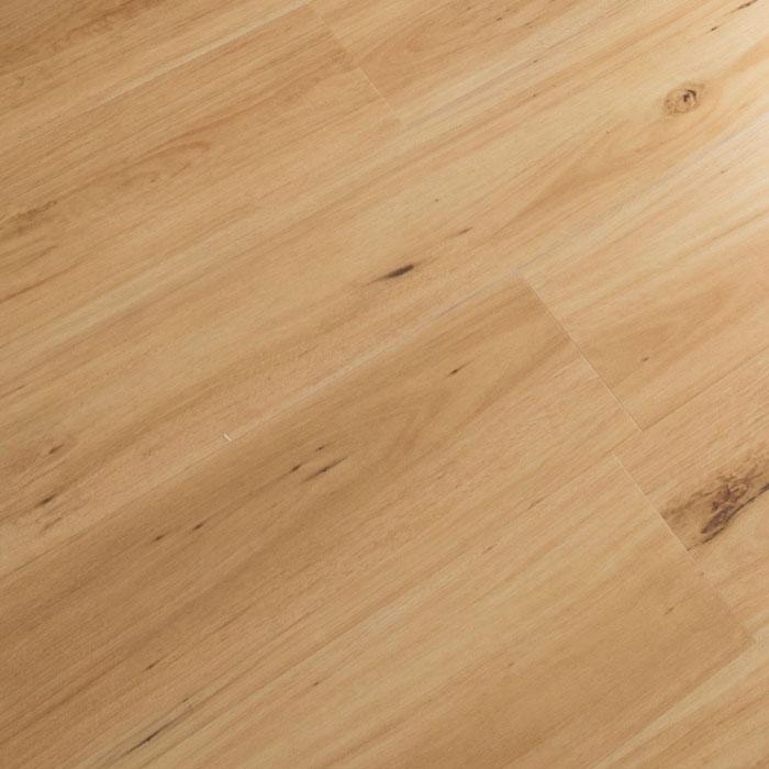 Complete Floors Supacore Hybrid Flooring Brand