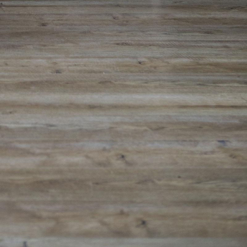 Complete Floors Supacore Hybrid Flooring Khaki