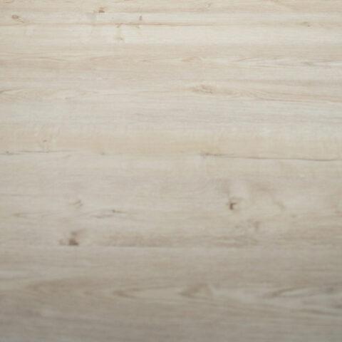 Complete Floors Supacore Hybrid Flooring Sandstone
