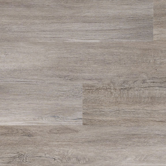 Ultra Plank Loose Lay Vinyl Planks Brand