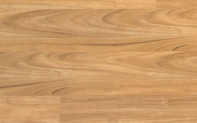 Airstep Eucalyptus Steps Laminate Blackbutt