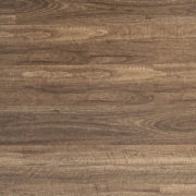 Airstep Eucalyptus Steps Laminate Reclaimed Flooded Gum