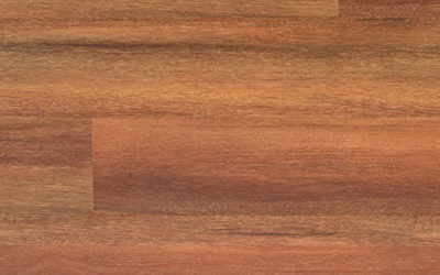 Airstep Eucalyptus Steps Laminate Red Gum