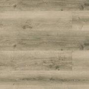 Airstep Extravagant Dynamic XXL Laminate Alpine White Oak