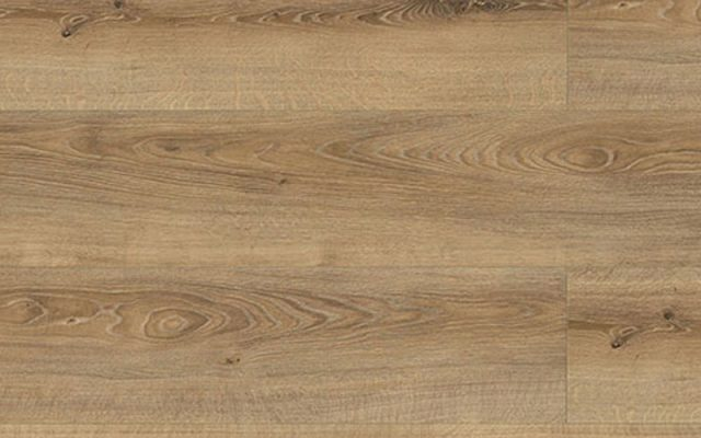 Airstep Extravagant Dynamic XXL Laminate Candy Brown Oak