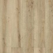 Airstep Extravagant Dynamic XXL Laminate Ivory Oak