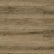 Airstep Extravagant Dynamic XXL Laminate Natural Oak
