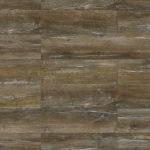 Airstep Extravagant Dynamic XXL Laminate Old Oak Brown
