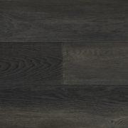 Hurford Flooring Elegant Oak Engineered Timber Nuage