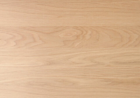 Hurford Flooring Elegant Oak Engineered Timber Raw
