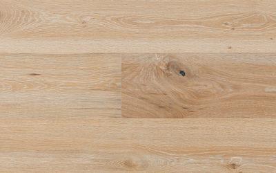 Hurford Flooring Elegant Oak Engineered Timber Smouldered