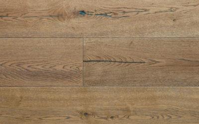 Hurford Flooring Elegant Oak Engineered Timber Vintage Oak