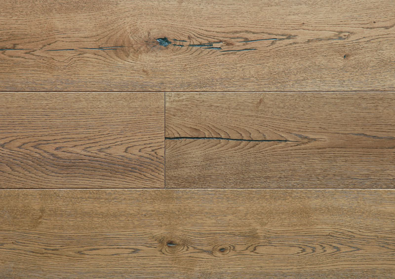 Hurford Flooring Elegant Oak Engineered Timber Vintage Oak