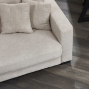 Hurford Flooring Elegant Premiere Oak Engineered Timber Nuage