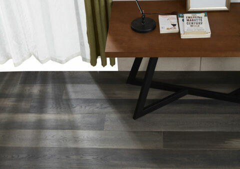 Hurford Flooring Premiere Oak Engineered Timber Nuage