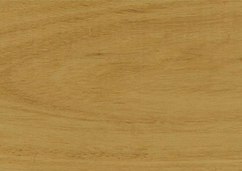 Hurford Flooring HM Walk Engineered Timber Blackbutt