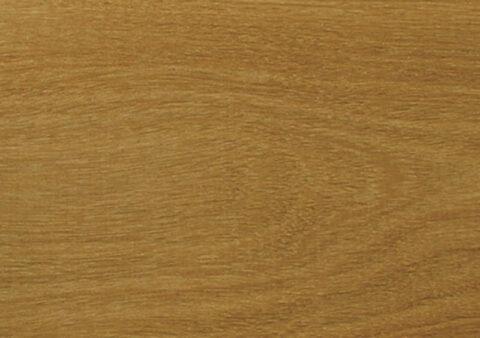 Hurford Flooring HM Walk Engineered Timber Brush Box