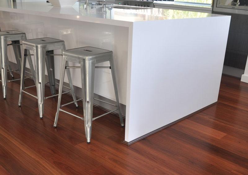 Hurford Flooring HM Walk Engineered Timber Iron Bark