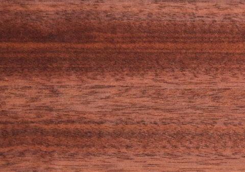 Hurford Flooring HM Walk Engineered Timber Jarrah