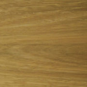 Hurford Flooring HM Walk Engineered Timber Spotted Gum