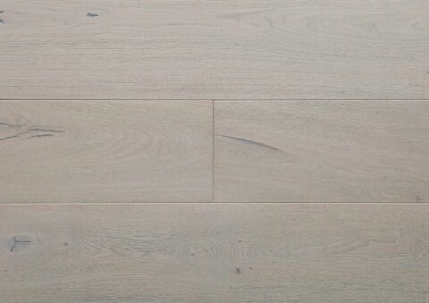 Hurford Flooring Premiere Oak Engineered Timber Bateau