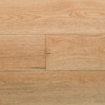 Hurford Flooring Premiere Oak Engineered Timber Natural