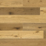 Hurford Flooring Premiere Oak Engineered Timber Urban