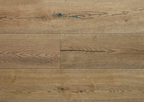 Hurford Flooring Premiere Oak Engineered Timber Vintage Oak