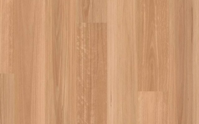 Decoline Natural Hybrid Flooring Coastal Blackbutt