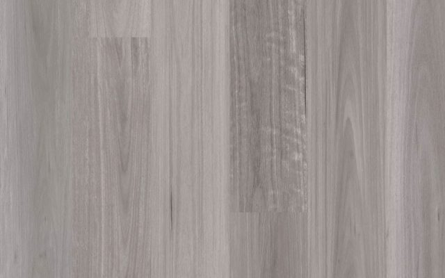 Decoline Natural Hybrid Flooring Grey Spotted Gum