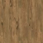 Decoline Oasis Loose Lay Vinyl Planks Antique Pine