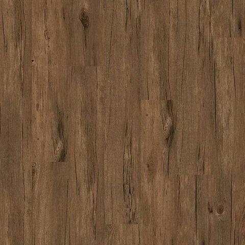 Decoline Oasis Loose Lay Vinyl Planks Antique Walnut