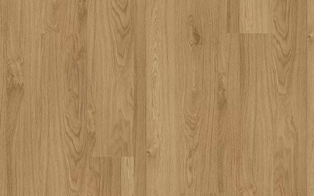 Decoline Oasis Loose Lay Vinyl Planks Ash Brown