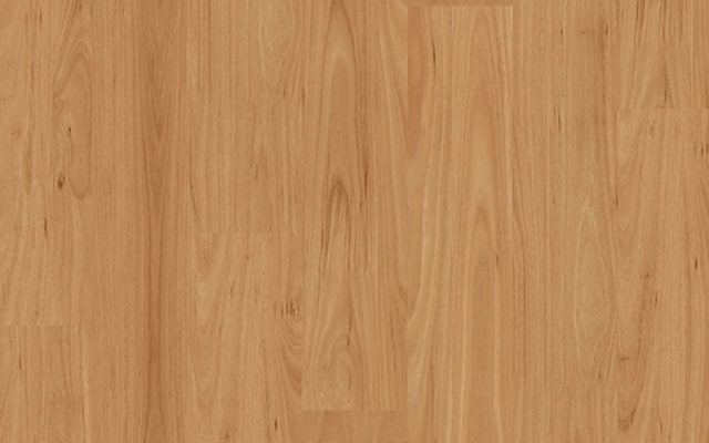 Decoline Oasis Loose Lay Vinyl Planks Blackbutt