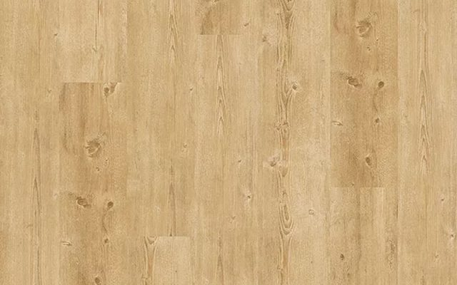 Decoline Oasis Loose Lay Vinyl Planks Lime Wash