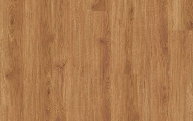 Decoline Oasis Loose Lay Vinyl Planks Natural Oak