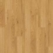 Decoline Oasis Loose Lay Vinyl Planks White Oak