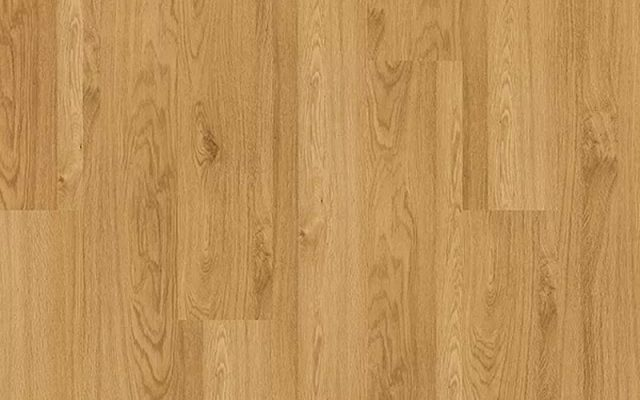 Decoline Oasis Loose Lay Vinyl Planks White Oak