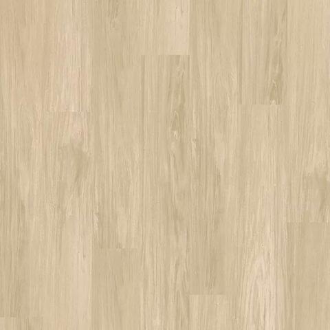 Decoline Oasis Loose Lay Vinyl Planks White Wash