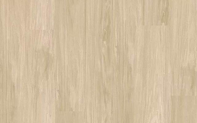 Decoline Oasis Loose Lay Vinyl Planks White Wash