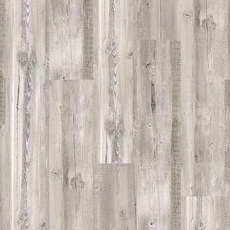 Decoline Ocean Loose Lay Vinyl Planks Country Grey