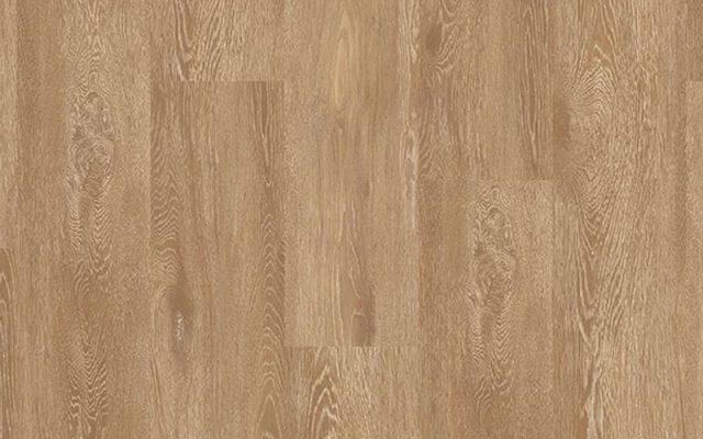 Decoline Ocean Loose Lay Vinyl Planks Limed Oak