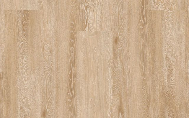 Decoline Ocean Loose Lay Vinyl Planks Sandy