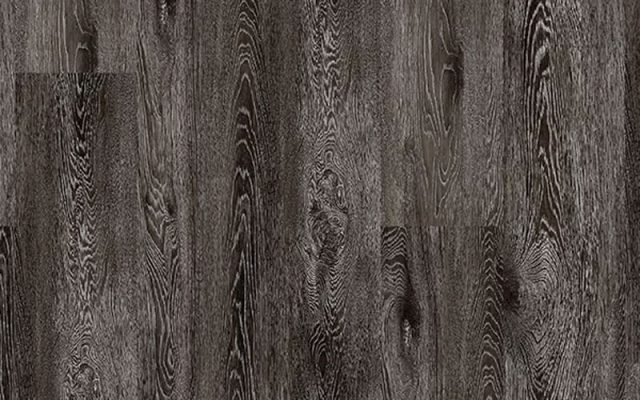 Decoline Ocean Loose Lay Vinyl Planks Slate