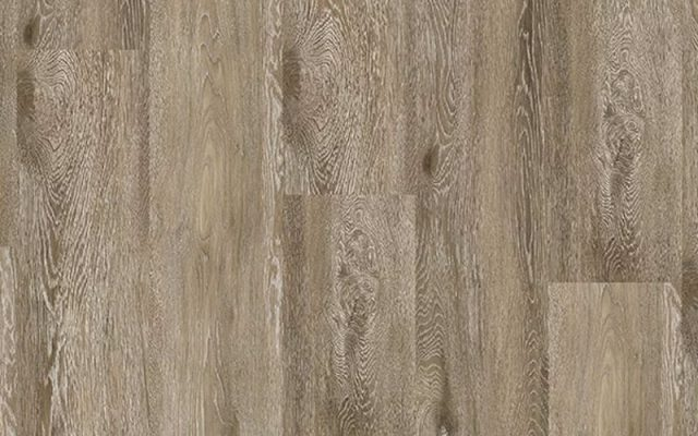 Decoline Ocean Loose Lay Vinyl Planks Vintage Oak
