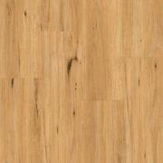Eco Flooring Systems Ornato Hybird Coastal Blackbutt
