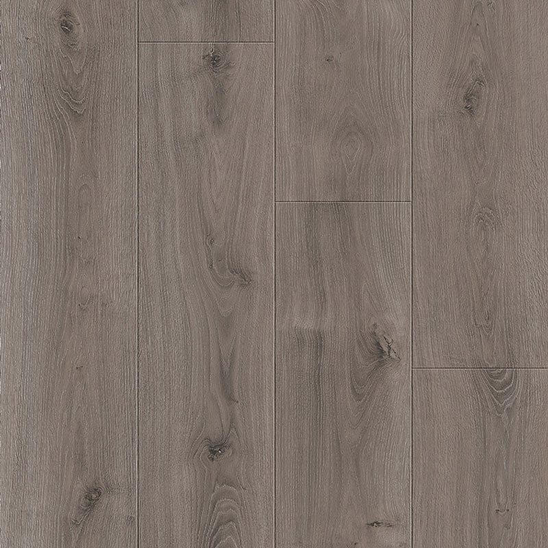 Eco Flooring Systems Ornato Hybird Royal Oak