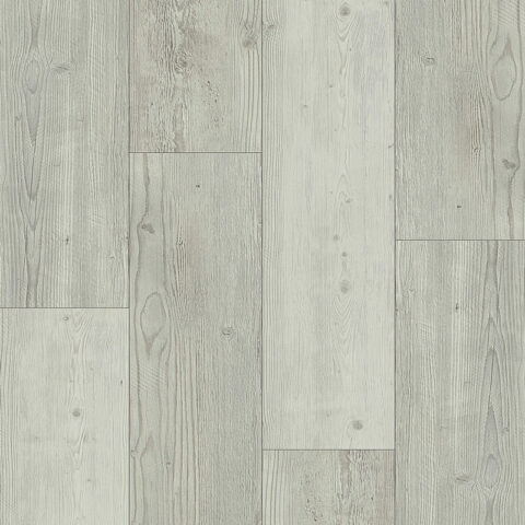 Eco Flooring Systems Ornato Hybird Sheashell White