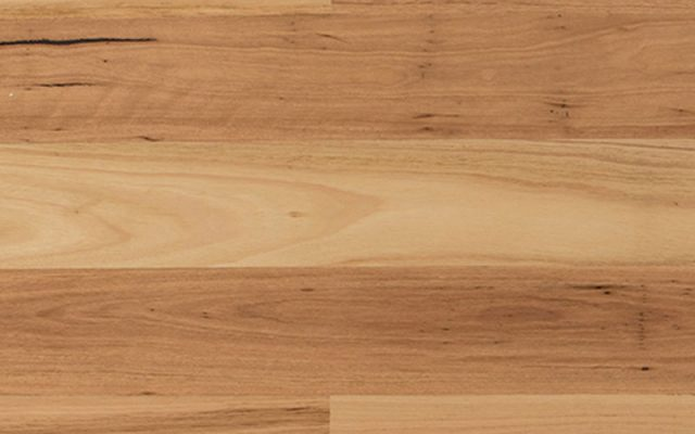 Hurford Flooring Australian Native Engineered Timber Backbutt
