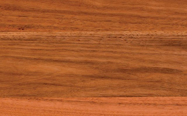 Hurford Flooring Australian Native Engineered Timber Ironbark